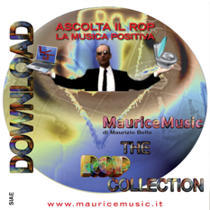 https://www.mauricemusic.it/rop/wp-content/uploads/2013/04/download.png