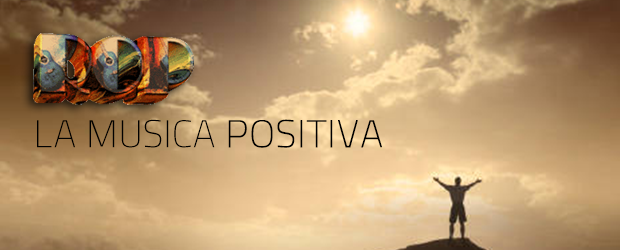 https://www.mauricemusic.it/rop/wp-content/uploads/2013/04/rop-la-musica-positiva.png
