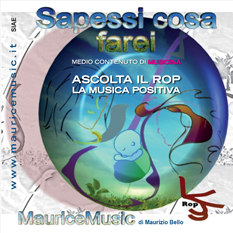 Download Libretto Album Sapessi Cosa Farei